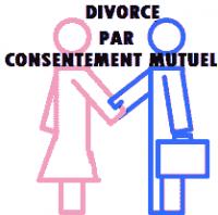 Divorce par consentement mutuel : Nouveauté de la Réforme entrée en vigueur le 1 janvier 2017